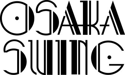 OSAKA SWING