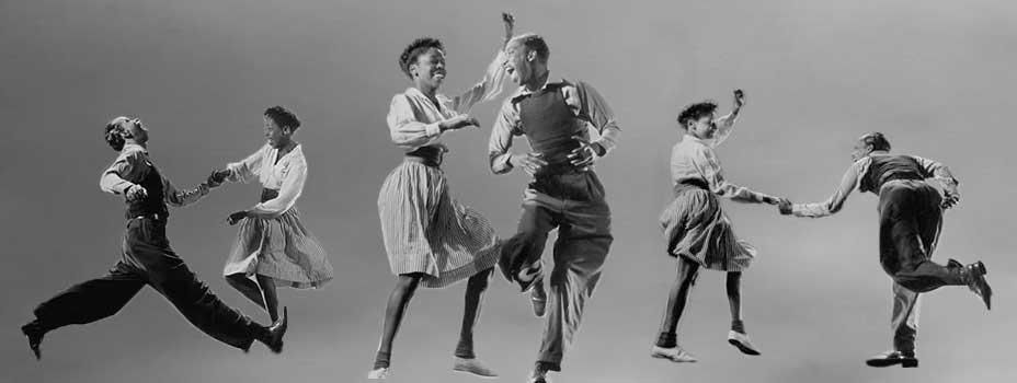lindyhop,swingdance,jitterbug.jazz
